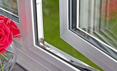 کدام پنجره دوجداره بهتر است